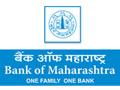 bank_of_maharashtra_logo