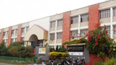 british_school_mohali