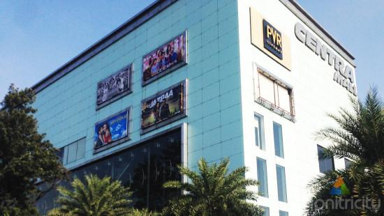centra-mall-chandigarh-pic-3