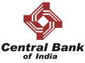 central_bank_of_india_logo