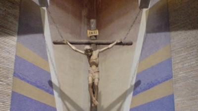 christ_king_church_thumnail