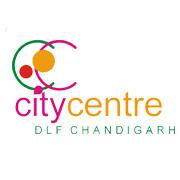 city-center-dlf-logo