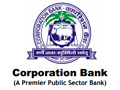 corporation_bank_logo