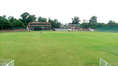 cricket_stadium_sec16_thumbnail
