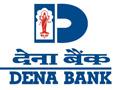 dena_bank_logo