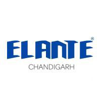 elante-mall-chandigarh-logo