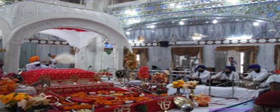gurudwara_sec34_pik1