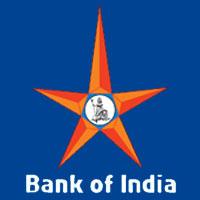 indiabank-logo