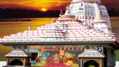 jagnath_temple_thumbnail