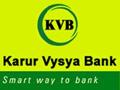 karur_vyasya_bank_logo