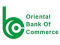 oriental_bank_logo