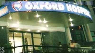 oxford_hospital
