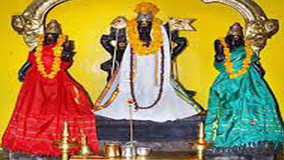sri_venkateswara_swamy_temple_thumnail