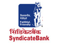 syndicate_bank_logo