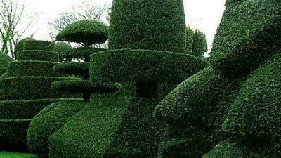 topiary_park_thumnail