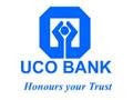 uco_bank_loglo