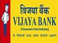 vijya_bank_logo