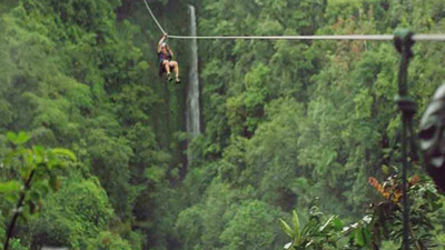 zip_lining_at_flying_thumnail