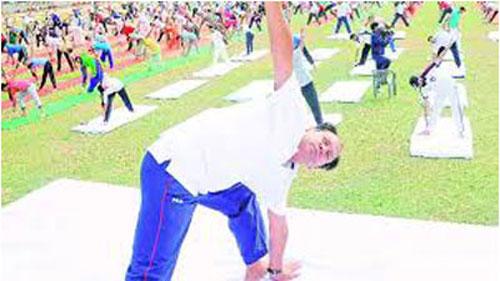 Amit-Yoga-Classes-thumb