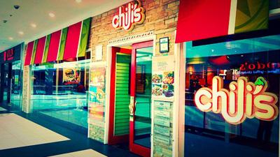 Chili's_thumnail