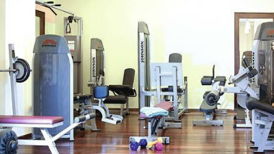 Energier-Sports-Private-Limited-Gym-thumbnail