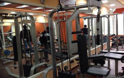 Fitness-Hub-Gym-pic1