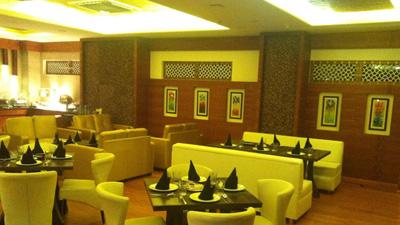 Gourmet_Nine_Hotel_Turquoise_thumnail