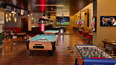 Underdoggs_Sports_Bar_&_Grill_thumnail