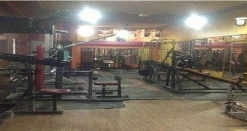 harish-power-fitness-sector-7c-chandigarh-8db15