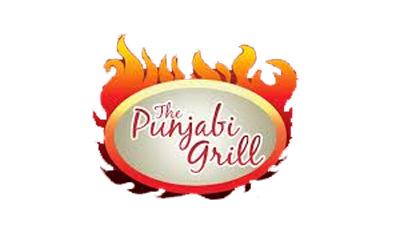 thumb-the-punjabi-grill