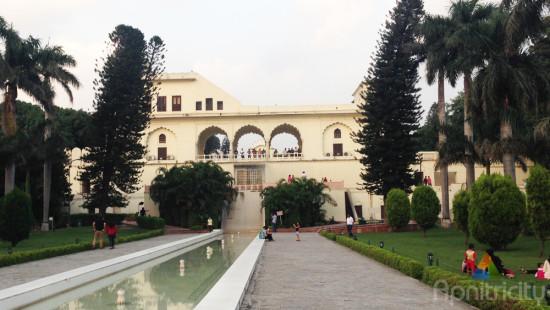 yadavindra-gardens-pinjore-pic-4