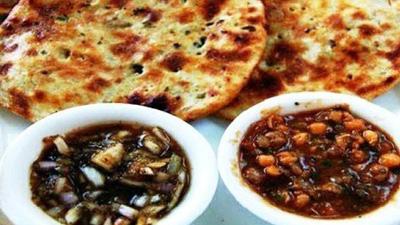 Bansal_Amritsar_Food_Street_Amritsari_thumbnail