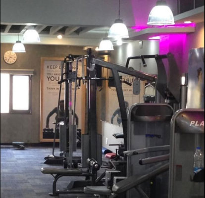 Body-Shapes-Gym