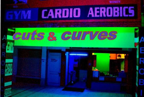 Cuts-&-Curves-Gym