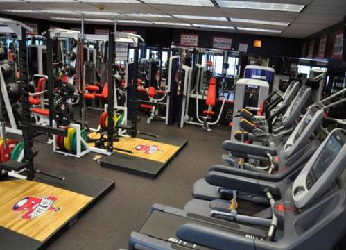 Fitness-Hi-Tech-Gym-9831-1-weddingplz