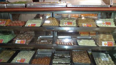 Hoshiarpurian_Di_Hatti_Sweet_Shop_thumnail