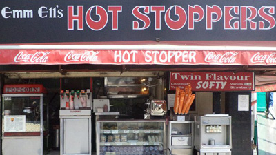 Hot_Stoppers_thumbnail