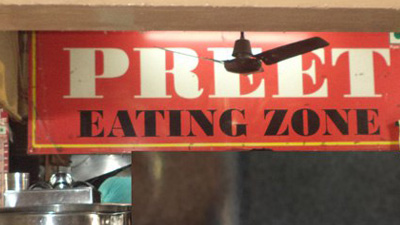 Preet_Eating_Zone_thumbnail
