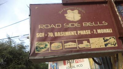 Road_Side_Bells_thumnail