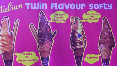 The_Flavors_thumbnail