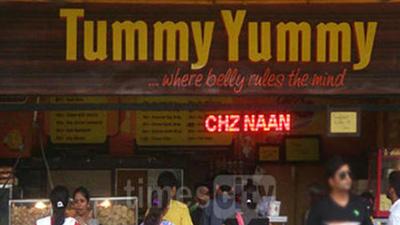 Tummy_Yummy_thumbnail