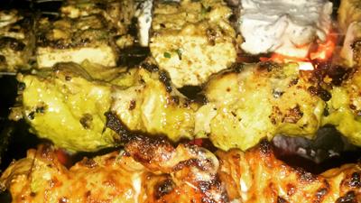 Velvet-Kebab-out
