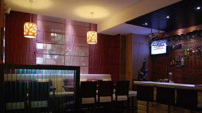 Whistler_Restaurant_&_Bar_thumbnail