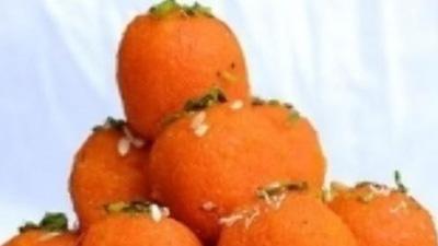 guru_nanak_sweets_sec-44_thumbnail