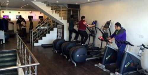 gym-400x225