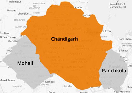 map-chandigarh-thumb