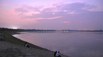 sukhna-lake-images-photos-512d8a1fe4b09b831bf79f5e