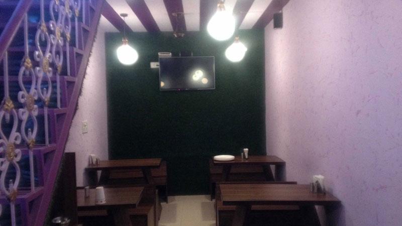 Roti_Restaurant