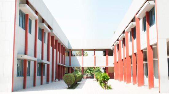 Sacred-Heart-Convent-School-1