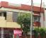 Sanjivni-Preparatory-School-and-Day-Care-Centre-1
